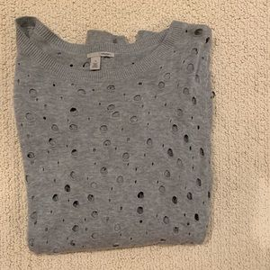 Halogen Sweaters - Halogen Sweater, medium